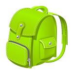 bag_icon