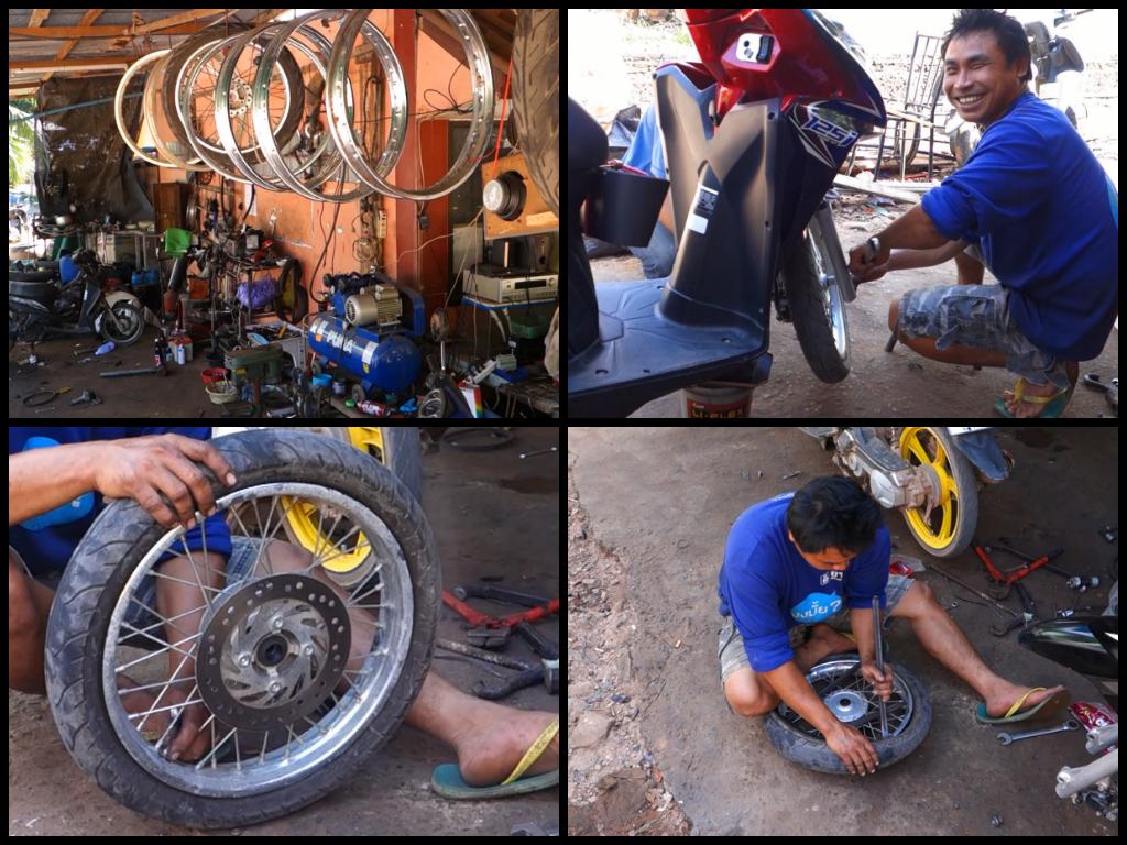 bike_point