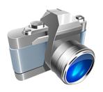 foto_icon