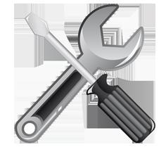 instrument_icon