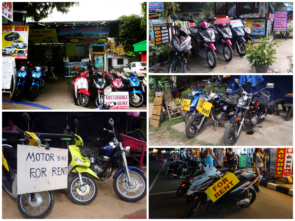 koh_chang_rent_bike_2
