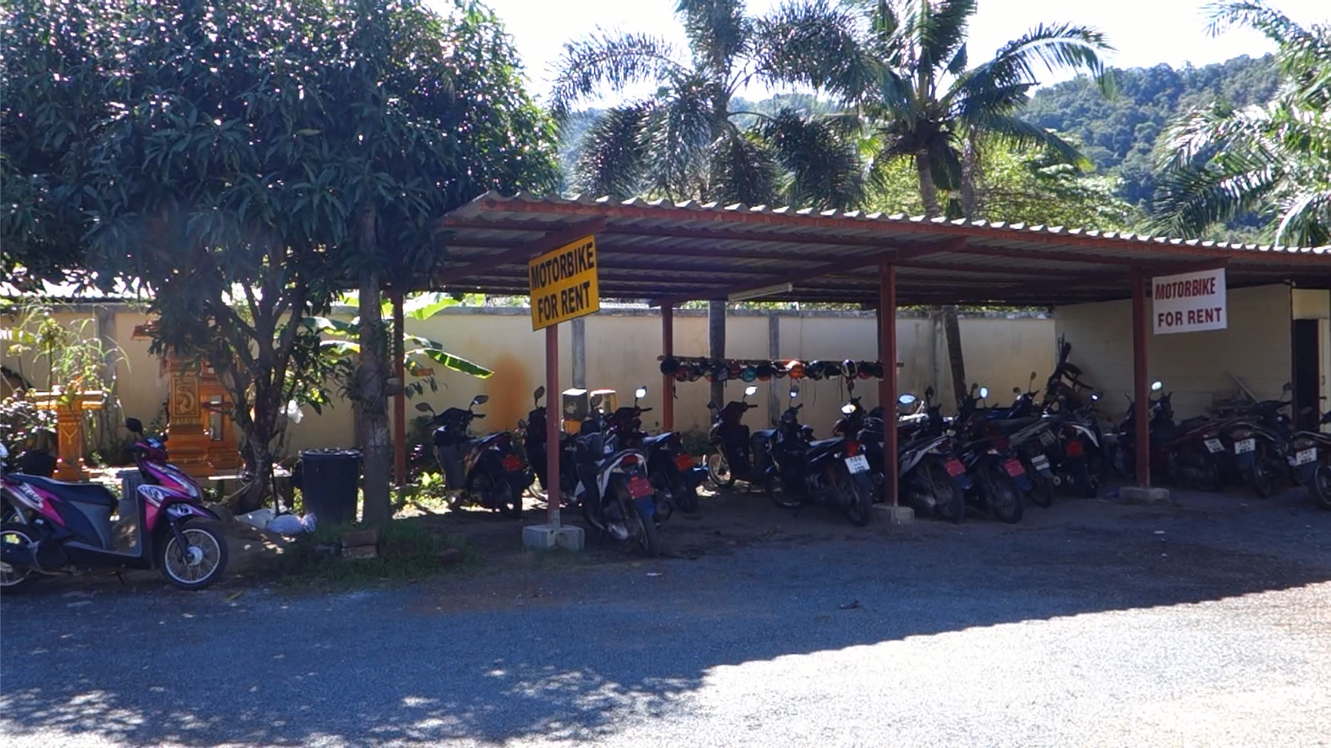 koh_chang_rent_bike_3