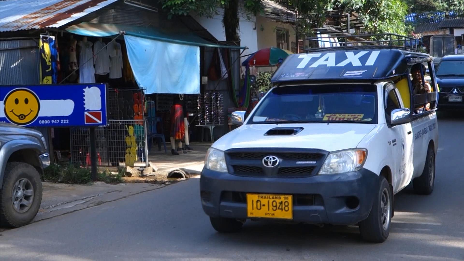 koh_chang_taxi
