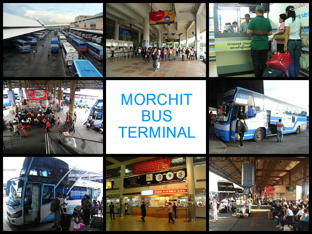morchit_bus_terminal_2