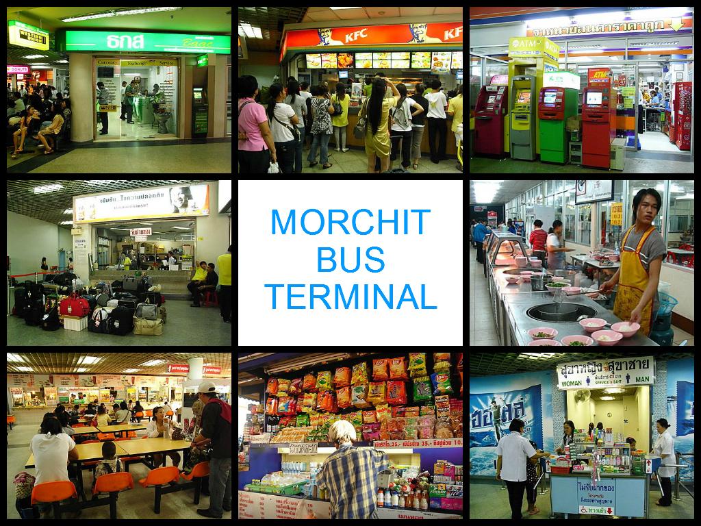 morchit_bus_terminal_3
