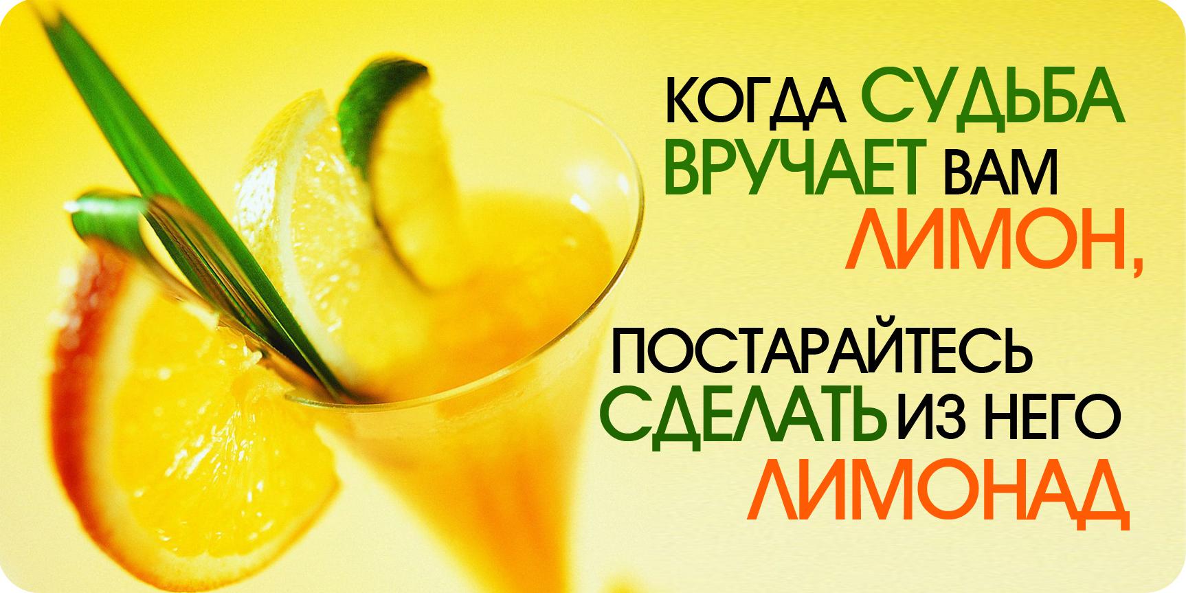 svoim-xodom-13