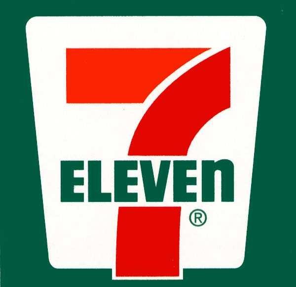 7-eleven_samui