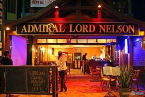 admiral_lord_nelson_samui