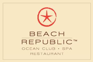 beach_republic_lamai_4