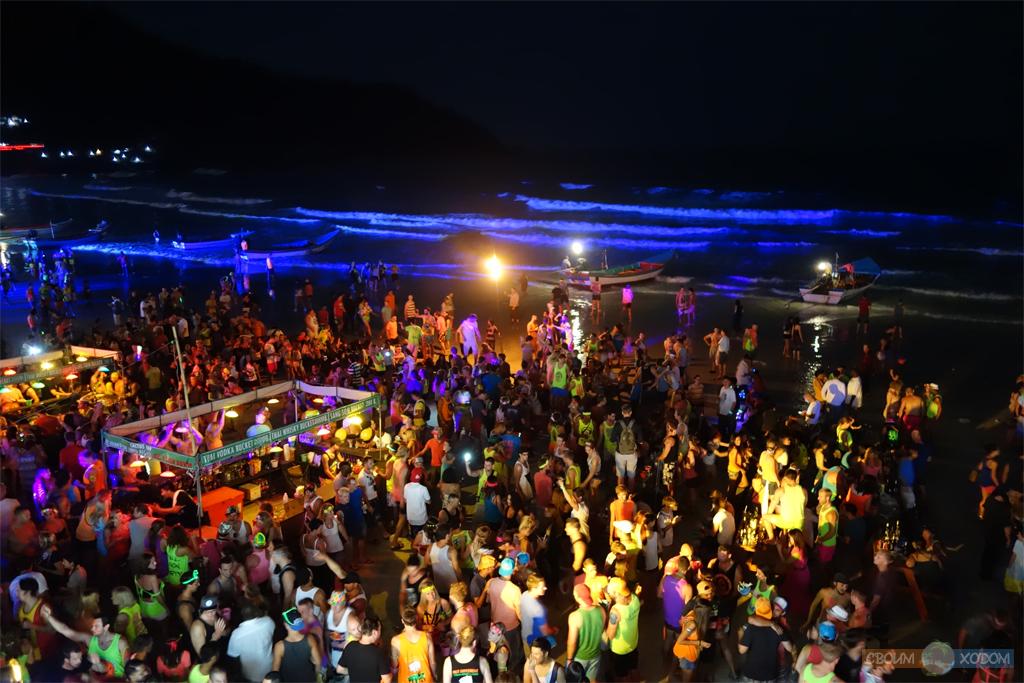 full_moon_party_1