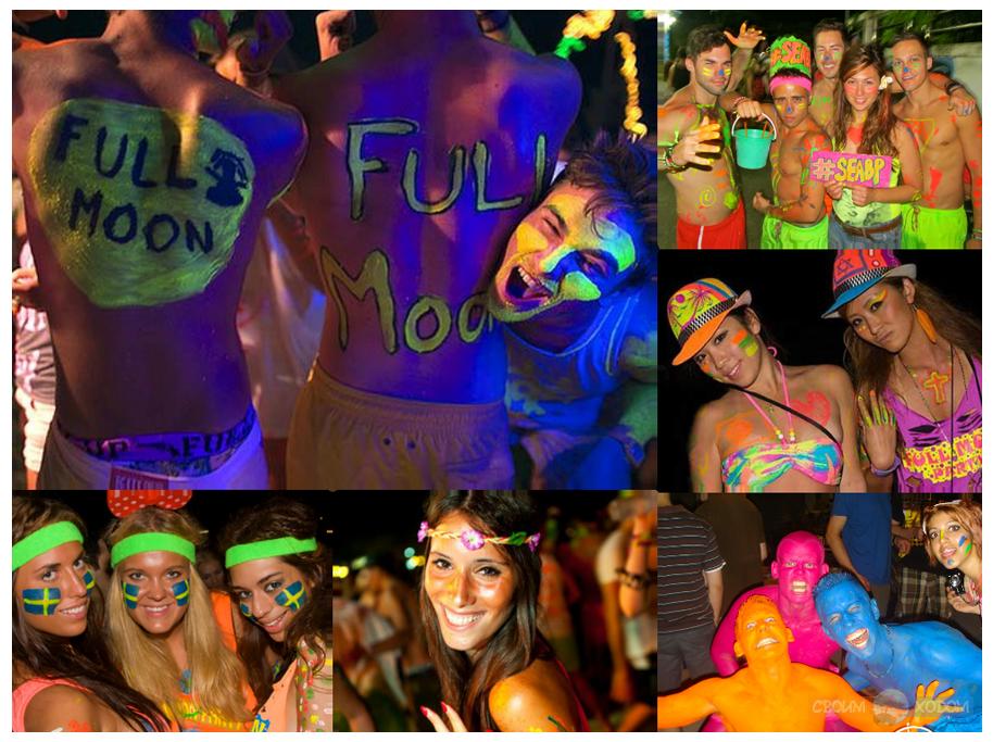 full_moon_party_23
