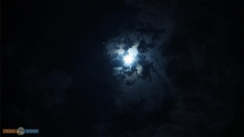 full_moon_party_41