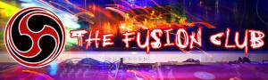 fusion_club_lamai