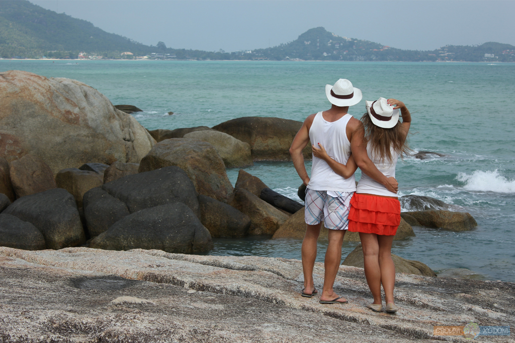hin-ta-and-hin-yai-samui-10