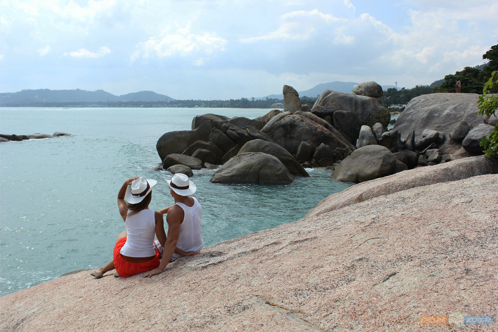 hin-ta-and-hin-yai-samui-9