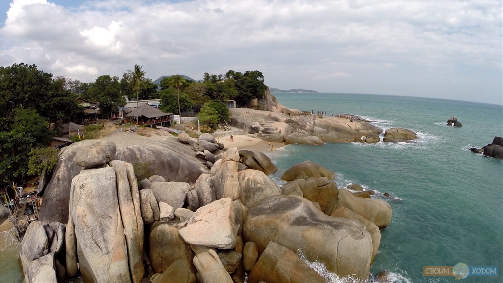 hin-ta-and-hin-yai-samui