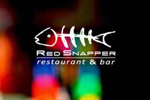 red_snapper_samui_2