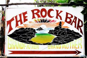 rock_bar_samui_3