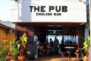 the_pub_samui