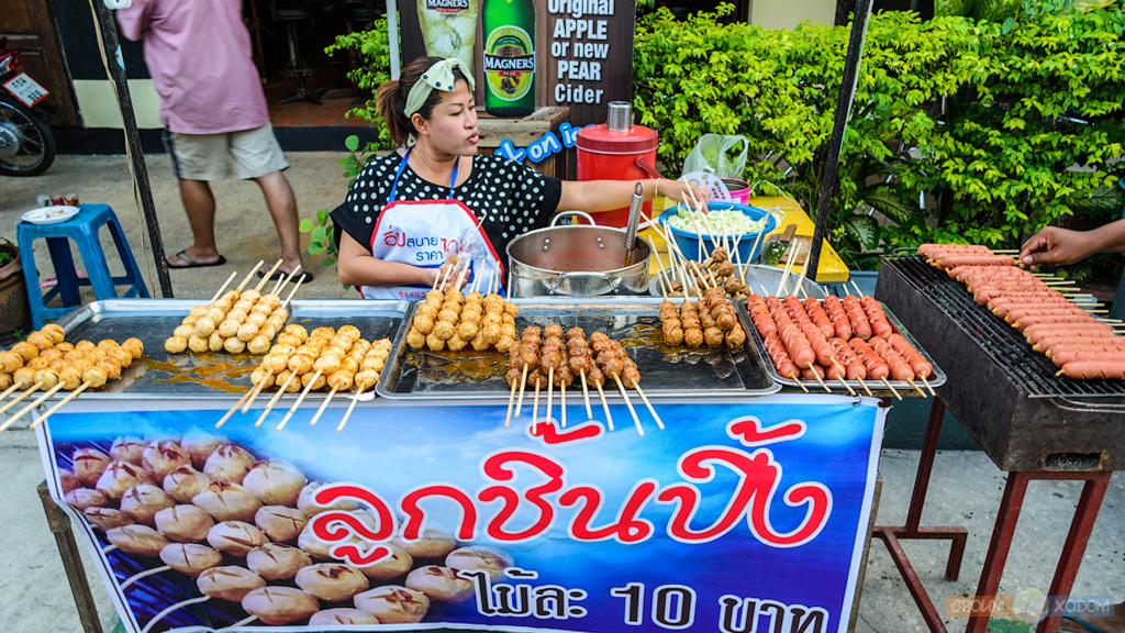 walking_street_samui_19