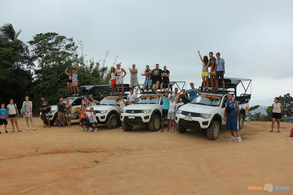 jeep-safari-tour-samui-3
