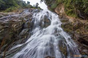 namuang-waterfall-11