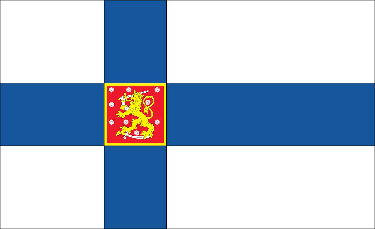 visa-finland-5