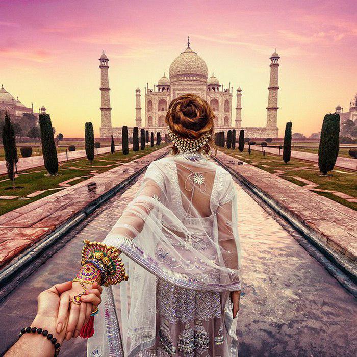india_moto