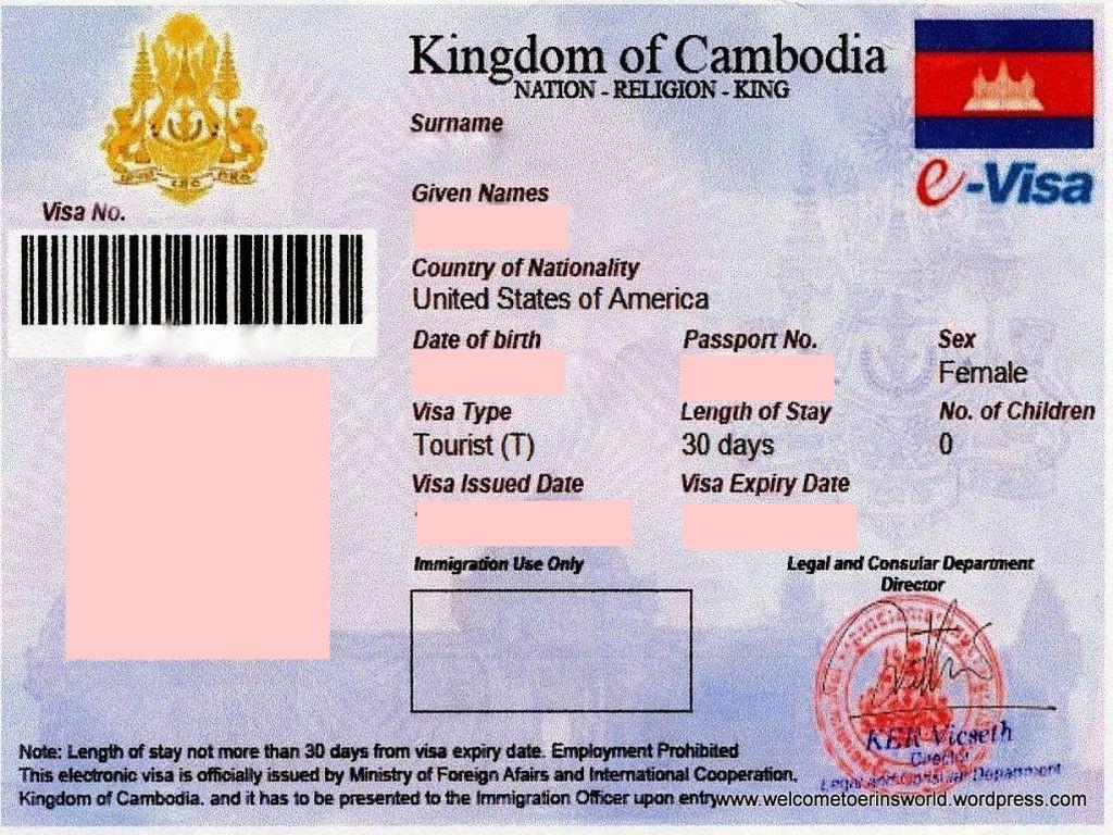 e-visa-cambodia